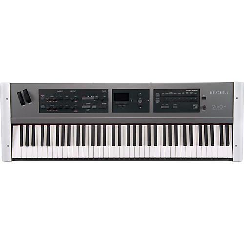 Dexibell VIVO S3 73-Key Digital Stage Piano thumbnail