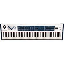 Dexibell VIVO S9 88-Key Stage Piano