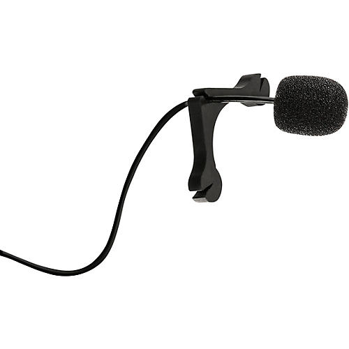 Prodipe VL-21 Microphone for Violin & Viola thumbnail
