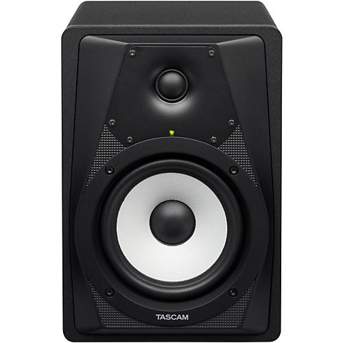 Tascam VL-S5 Powered Studio Monitor thumbnail