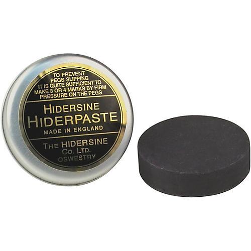 Hidersine VM-30H Peg Paste thumbnail