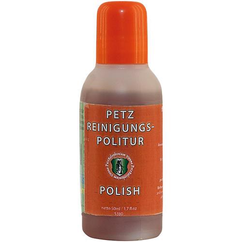 Petz VM-40 Violin Polish thumbnail