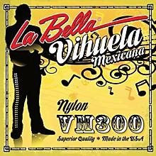 LaBella VM300 Mexican Vihuela Strings