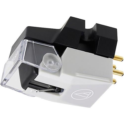 Audio-Technica VM670SP Dual Moving Magnet Cartridge thumbnail