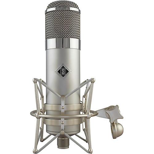 Slate Digital VMS ML-1 Vintage Edition Microphone thumbnail