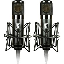Slate Digital VMS Virtual Microphone System Stereo Pair