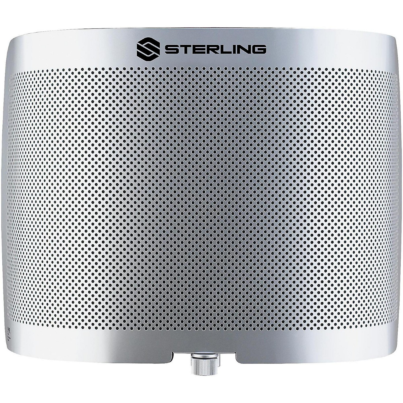 Sterling Audio VMS Vocal Microphone Shield thumbnail