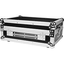 American Audio VMS4 Flip Case