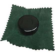 Cremona VP-10 Standard Bow Rosin