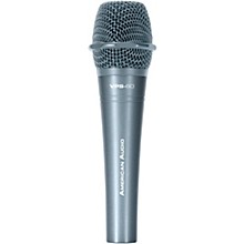 American Audio VPS-60 Dynamic Hand Held Mic