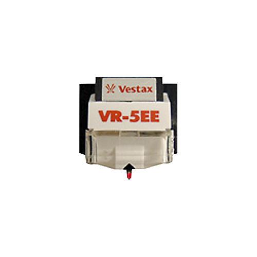 Vestax VR-5EE Elliptical Stylus thumbnail