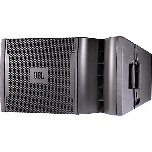 JBL VRX932LAP 12 IN 2-Way Active Line Array thumbnail