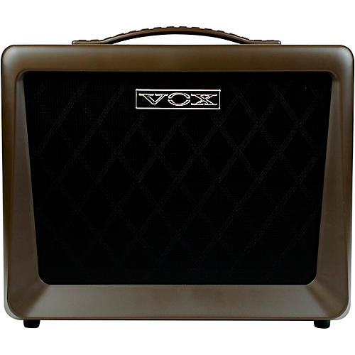 Vox VX50 AG 50W 1x8 Acoustic Guitar Combo Amp thumbnail