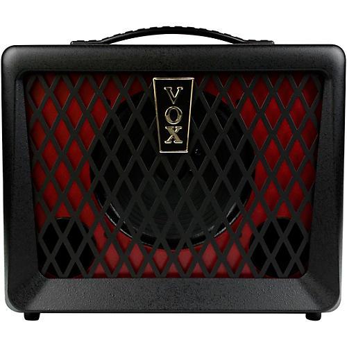 Vox VX50 BA 50W 1x8 Bass Combo Amp thumbnail