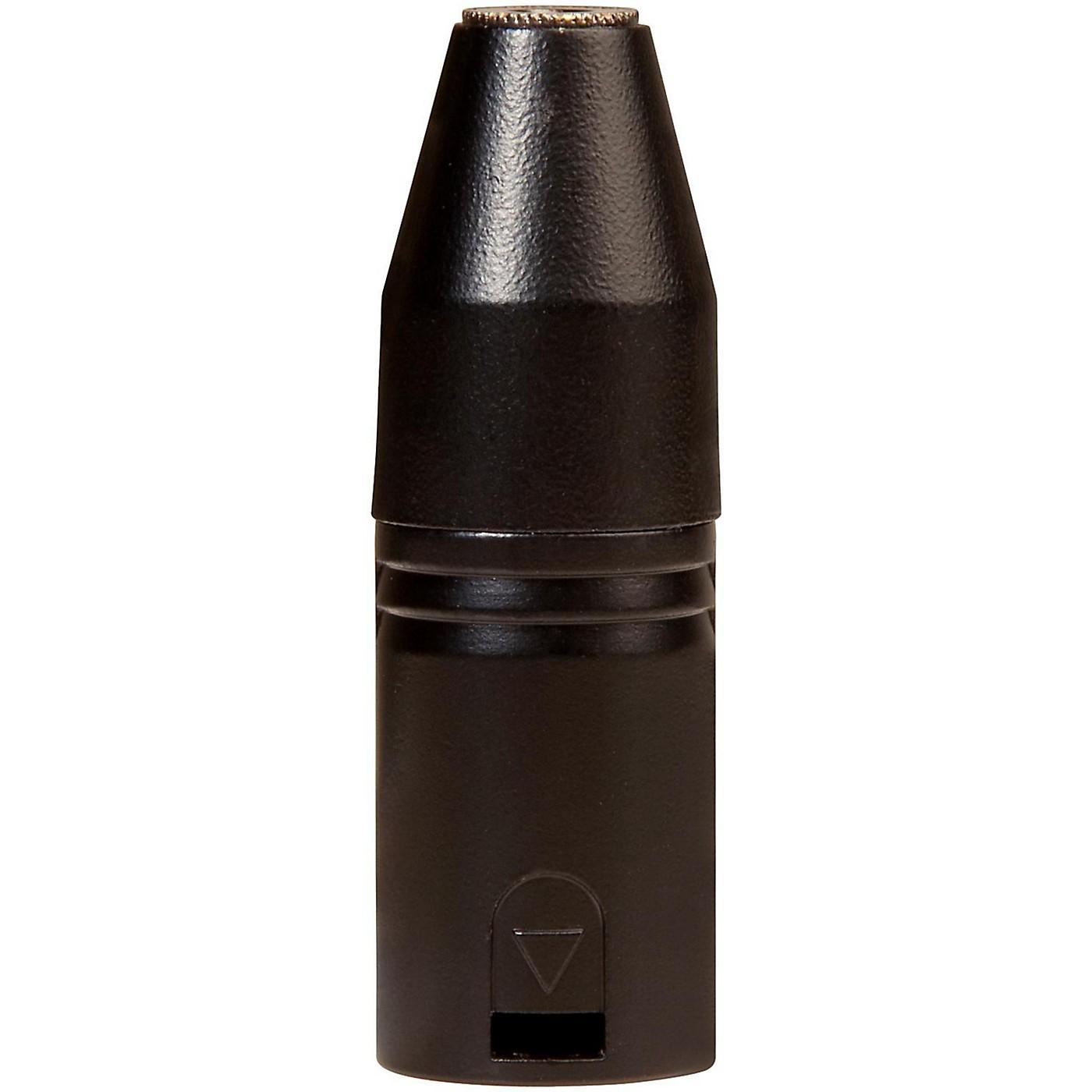 Rode VXLR XLR to 3.5mm Adapter thumbnail