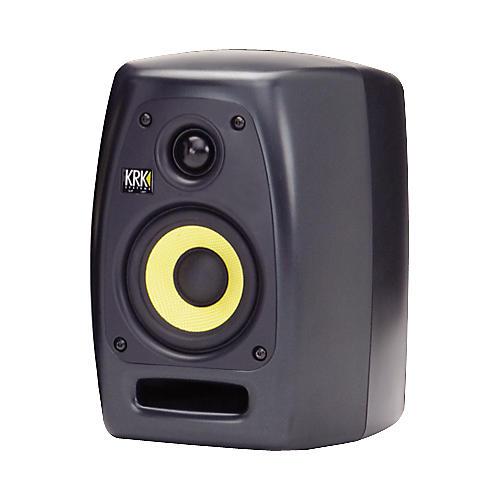 KRK VXT 4 Powered Studio Monitor thumbnail