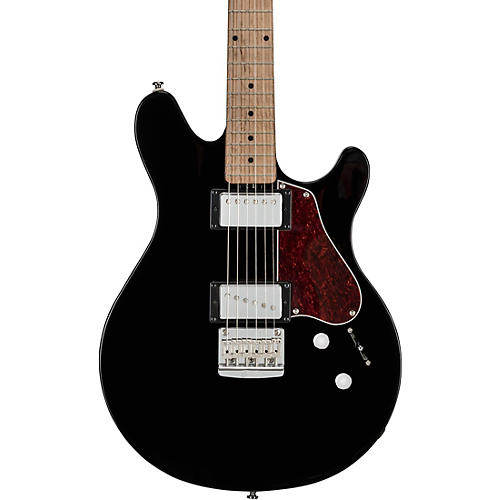 Sterling by Music Man Valentine Electric Guitar thumbnail