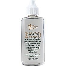Superslick Valve Oil 2000