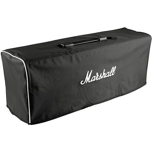 Marshall Valvestate VS Amp Head Cover thumbnail