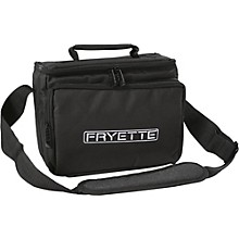 Fryette Valvulator GP/DI Direct Carry Bag