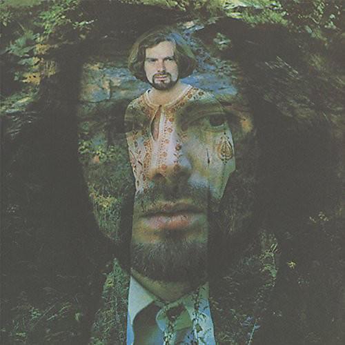 Alliance Van Morrison - His Band & Street Choir thumbnail