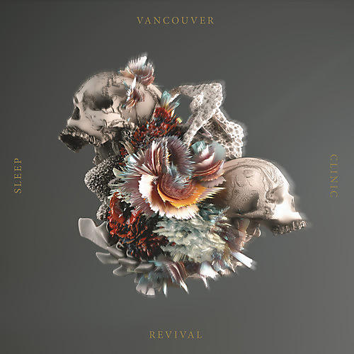 Alliance Vancouver Sleep Clinic - Revival thumbnail