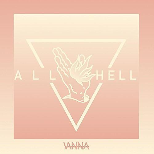 Alliance Vanna - All Hell thumbnail