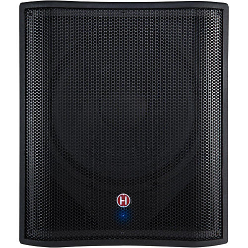 Harbinger Vari 18 in. Powered Subwoofer thumbnail