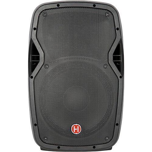 Harbinger Vari V1012 12 in. Active Loudspeaker thumbnail