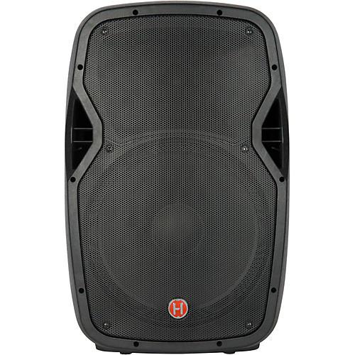 Harbinger Vari V1015 15 in. Active Loudspeaker thumbnail