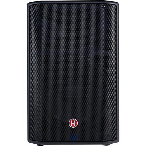 Harbinger Vari V2212 600W 12-Inch Two-Way Class D Loudspeaker thumbnail