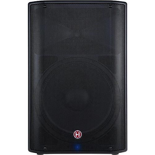Harbinger Vari V2215 600W 15-Inch Two-Way Class D Loudspeaker thumbnail