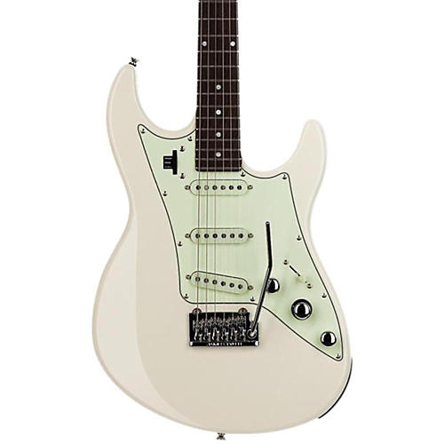 Line 6 Variax JTV-69S Electric Guitar with Single Coil Pickups thumbnail