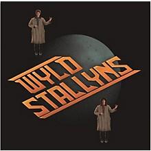 Various - Bill & Ted's Excellent Adventure (Original Soundtrack)