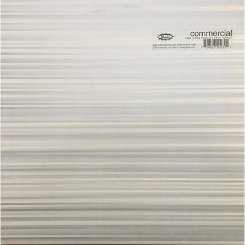 Alliance Various - Commercial (flowchart Holland) thumbnail