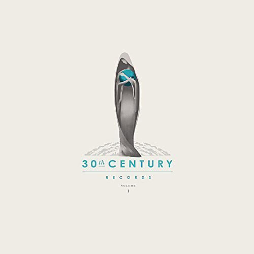 Alliance Various Artists - 30th Century Records Compilation, Vol. 1 thumbnail