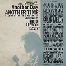 Various Artists - Another Day Another Time: Celebrating Music / Various