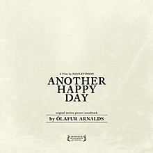 Various Artists - Another Happy Day / O.s.t.