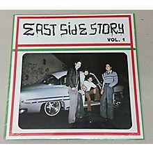 Various Artists - East Side Story Volume 1 (Various Artists)