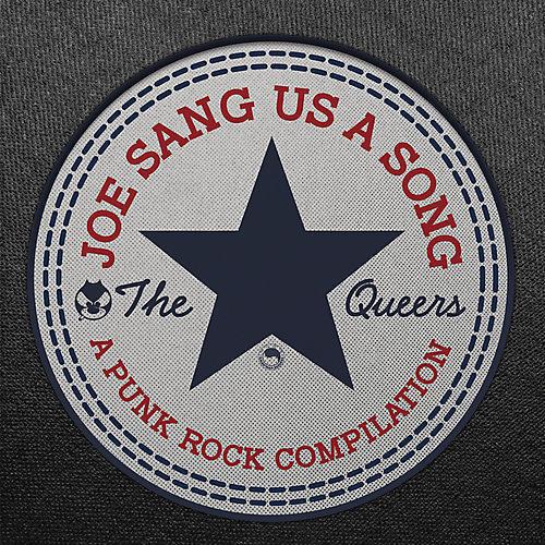 Alliance Various Artists - Joe Sang Us A Song: Punk Rock Compilation / Var thumbnail