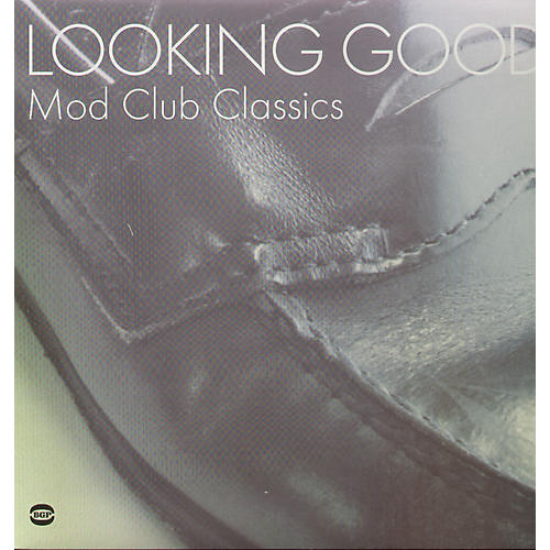 Alliance Various Artists - Looking Good: Mod Club Classics thumbnail
