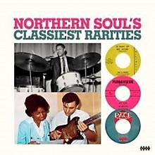 Various Artists - Northern Soul Classiest Rarities / Various