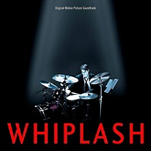 Various Artists - Whiplash Original Motion Picture Soundtrack Vinyl LP