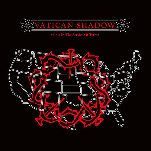 Alliance Vatican Shadow - Media In The Service Of Terror thumbnail