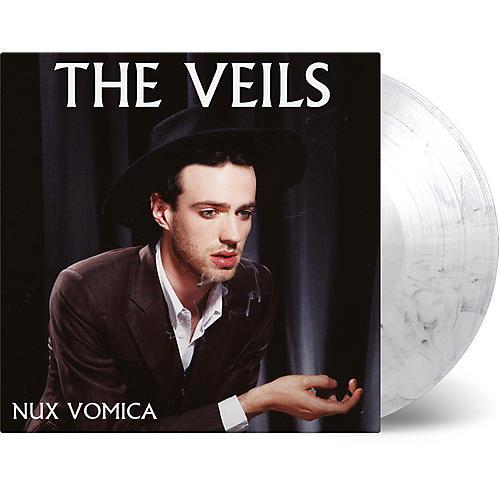 Alliance Veils - Nux Vomica thumbnail