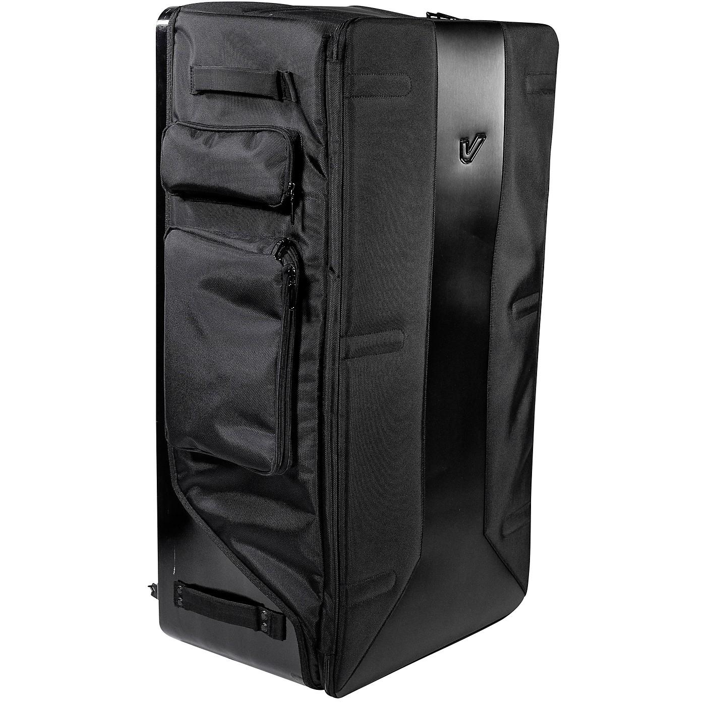 Gruv Gear Veloc Drum Hardware Bag thumbnail