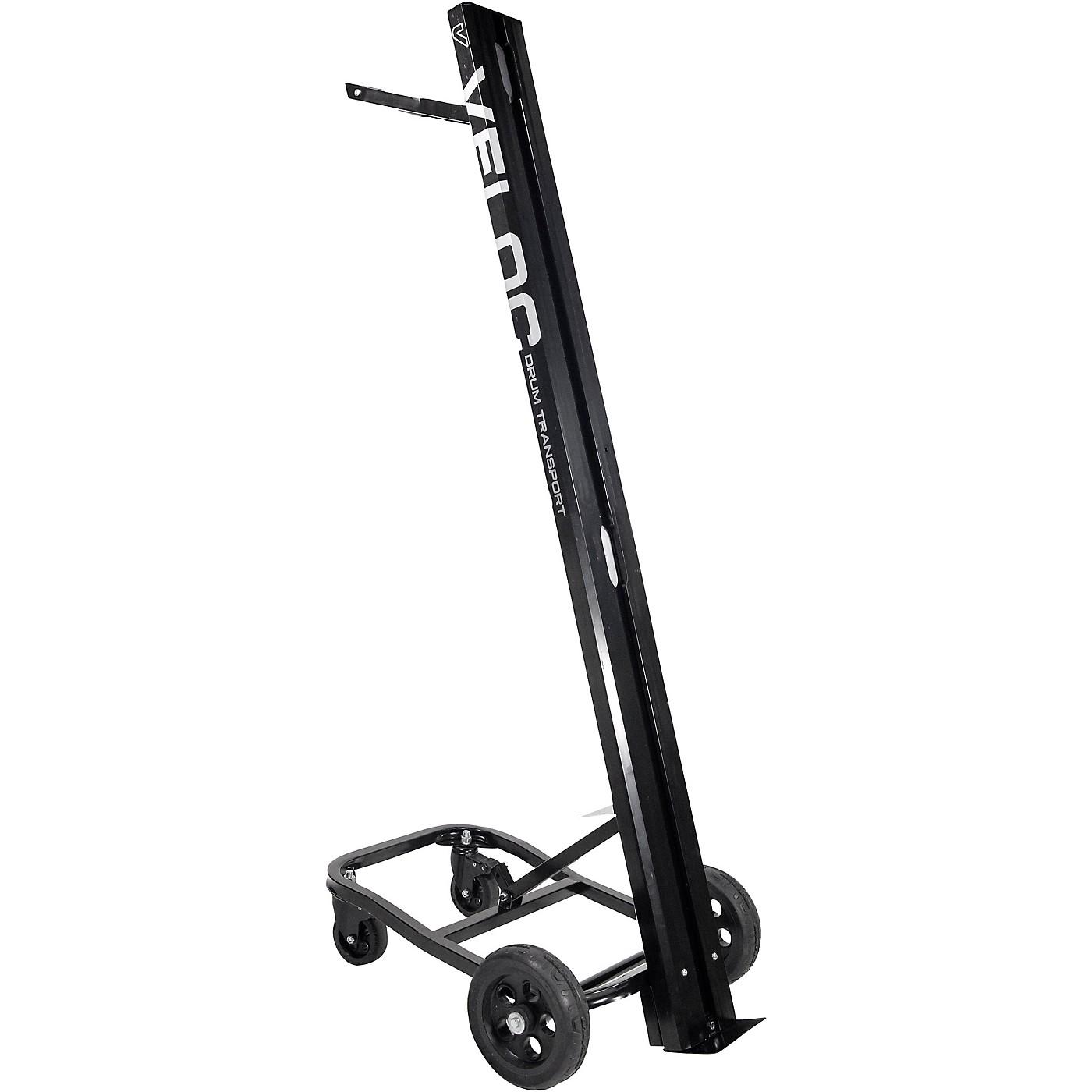 Gruv Gear Veloc Magnetic Drum Transport Cart thumbnail