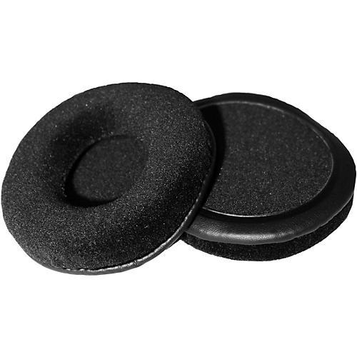 Dekoni Audio Velour Replacement Ear Pads for Technics RP-DH1200 thumbnail