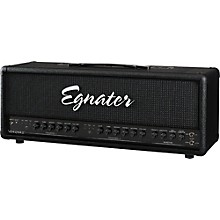 Egnater Vengeance 120W Tube Guitar Amp Head