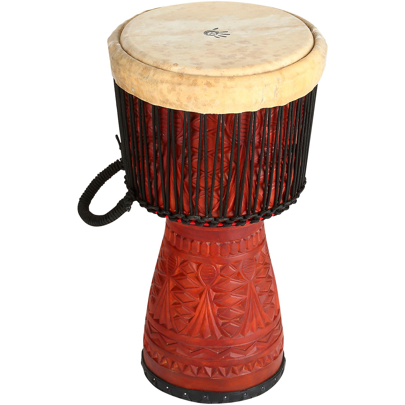 X8 Drums Venice Master Series Djembe thumbnail